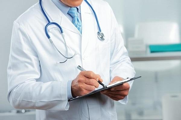آکانتوزیس نگریکانس چگونه درمان میشود؟