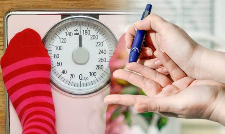 علائم دیابت چیست؟