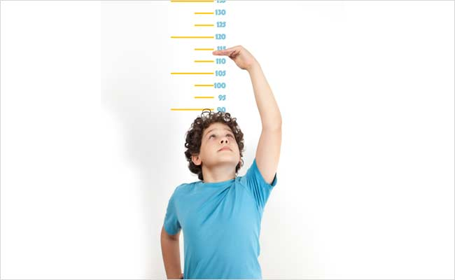 child-height_650x400_41461638779